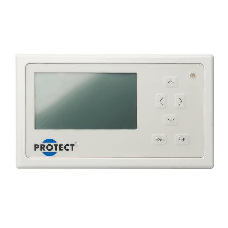 PROTECT IntelliBox USB™